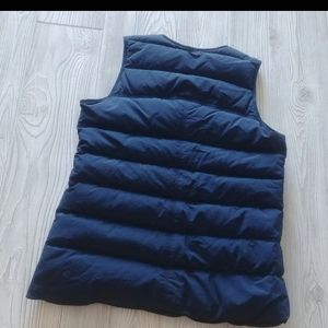 lululemon athletica Jackets & Coats - Lululemon just enough puff vest